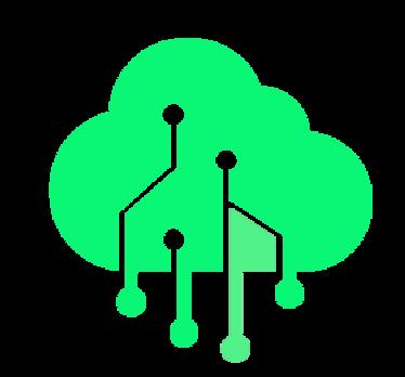 URonWeb Logo